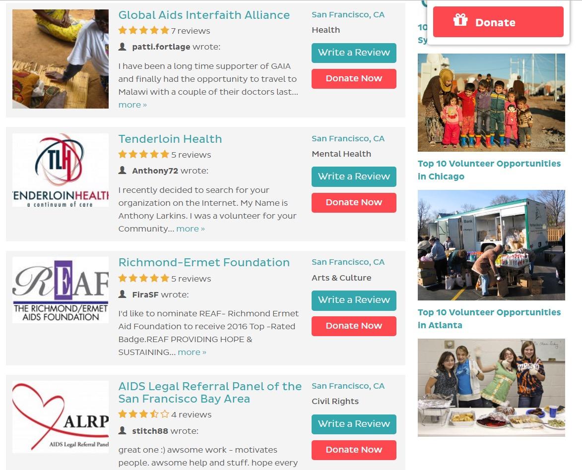 greatnonprofits.org2