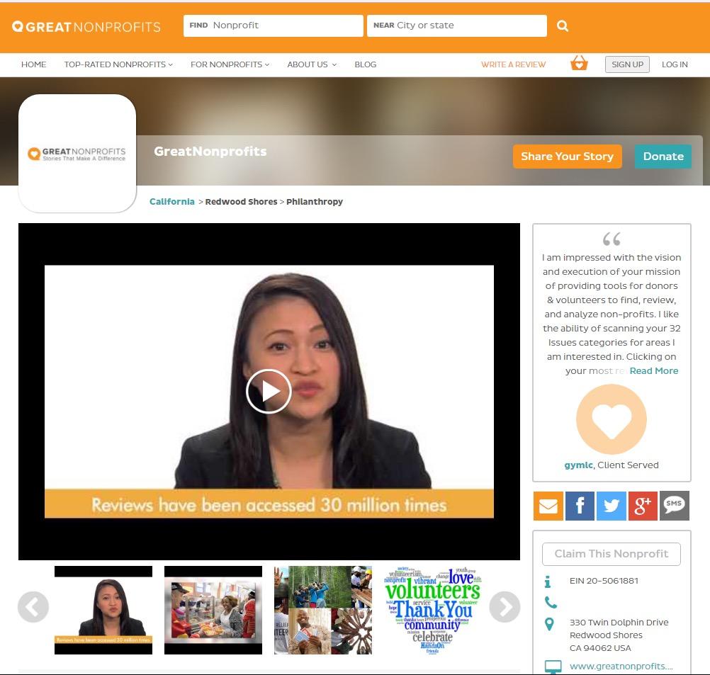 greatnonprofits.org3