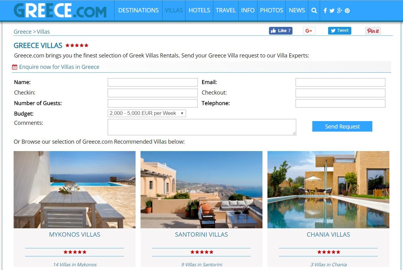 greece.com2