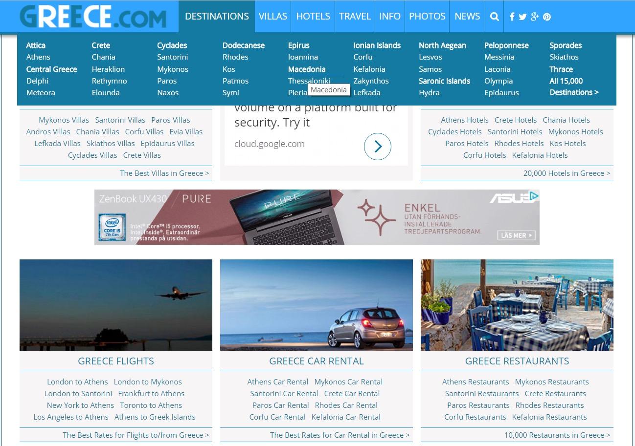 greece.com4