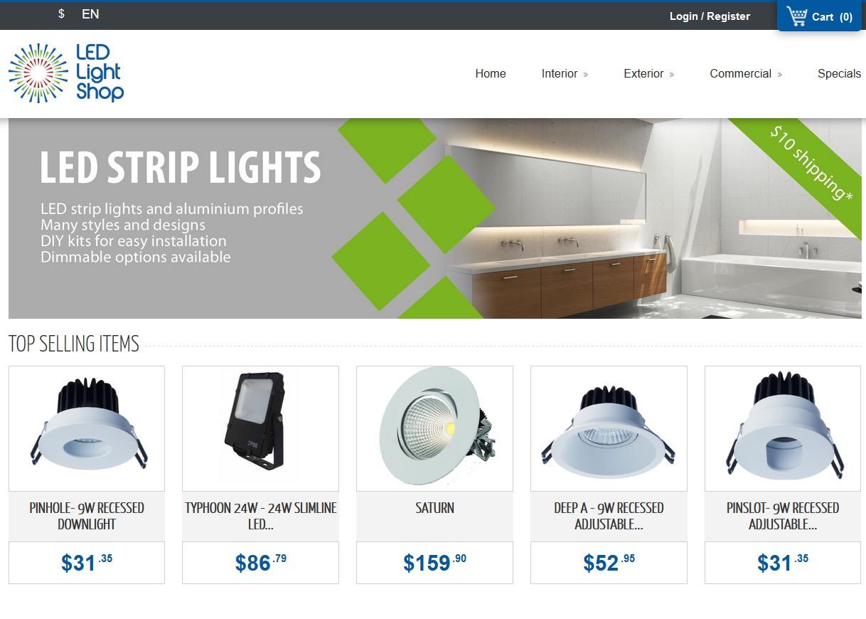 ledlightshop.com.au1