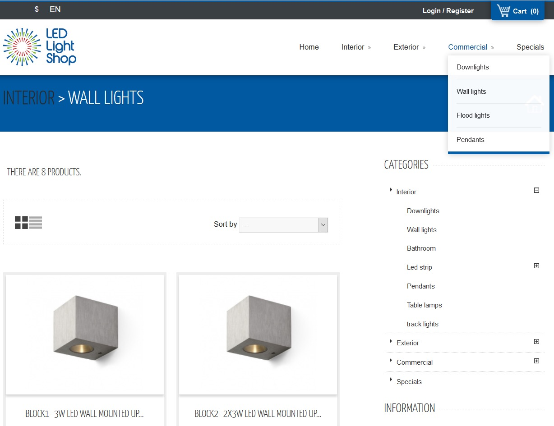 ledlightshop.com.au2