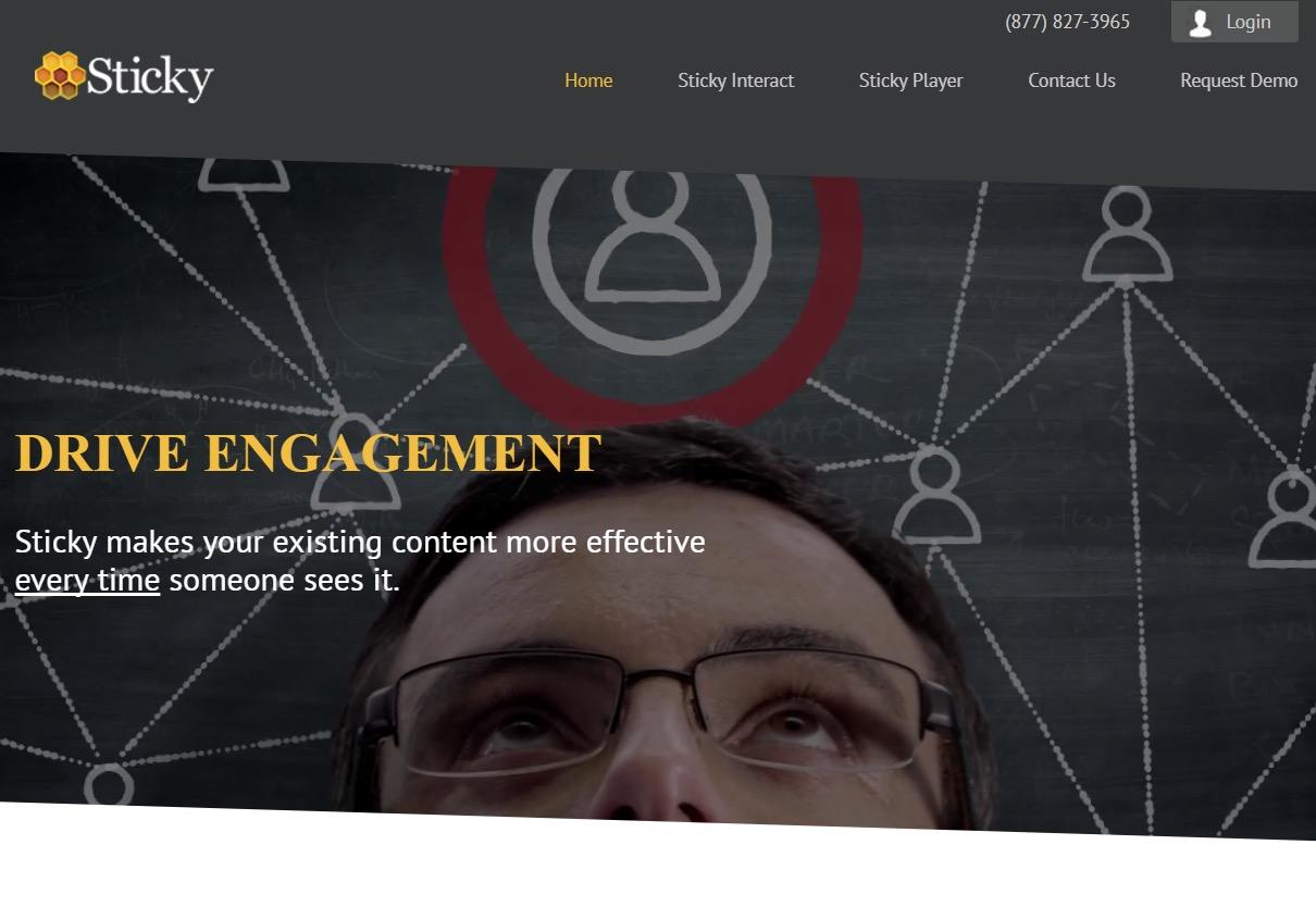 stickytechnologies.com1