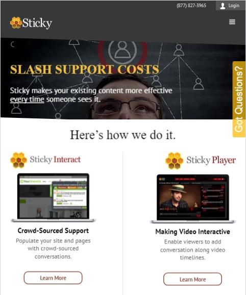 stickytechnologies.com2
