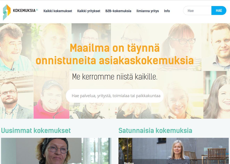 www.kokemuksia.fi1