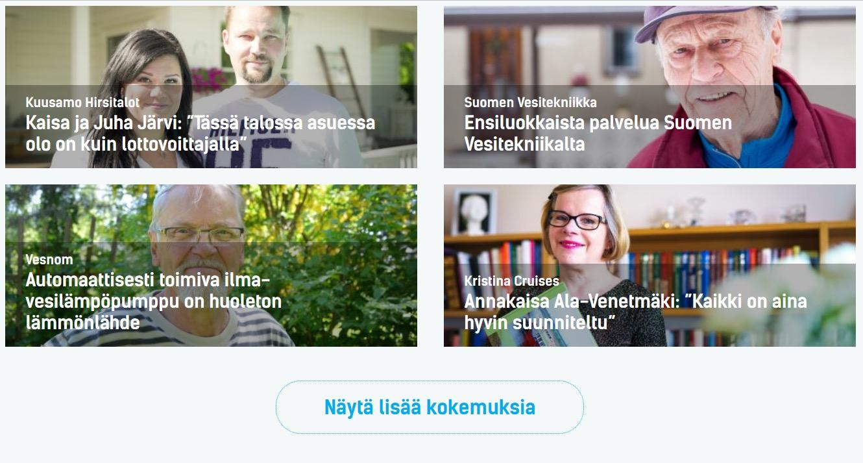 www.kokemuksia.fi3