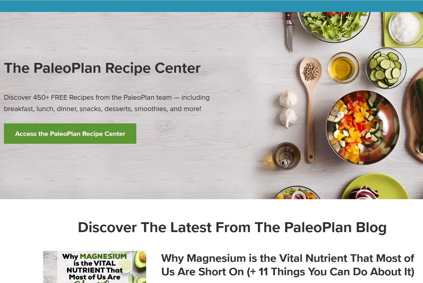 www.paleoplan.com2